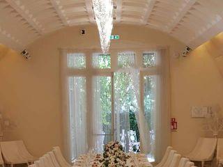 Villa Ciardi 1