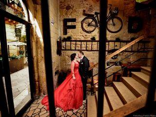 Francesco Padula Photography 5