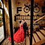 Francesco Padula Photography 9