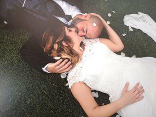 Giovanni Scirocco Wedding Ph 2