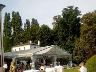 Villa Wollemborg 5