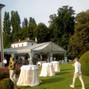 Le nozze di Cristina Violato e Villa Wollemborg 6