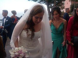 Lefèm Spose 1