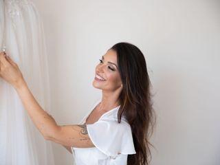 Veronica Ulgheri Make Up Artist 3