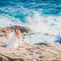 Le nozze di KSENIYA e Sposa Outlet 8