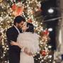le nozze di Annarita Liberato e Cromatica 12