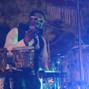 Le nozze di Felice C. e Michael White & the Soul Brothers Band 37
