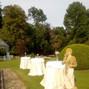 Le nozze di Cristina Violato e Villa Wollemborg 7