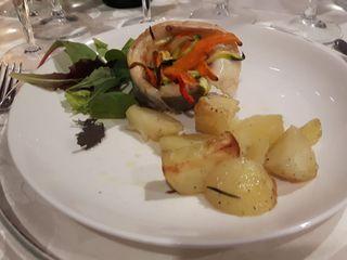 Albarella Wedding & Events 3