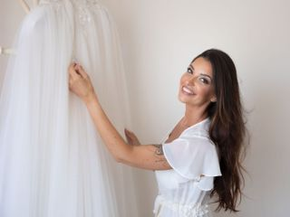 Veronica Ulgheri Make Up Artist 4
