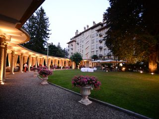 Palace Grand Hotel Varese 3
