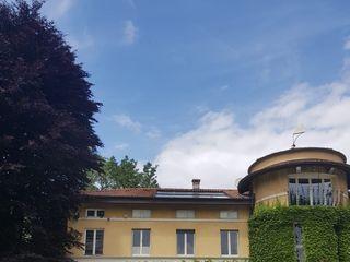 Villa Rocchetta 5