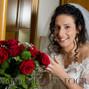 le nozze di Claudia e Giorgio Villa Fotografo 14