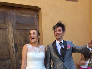 Il Salotto della Sposa 5