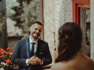 Dario Graziani Photographer 2
