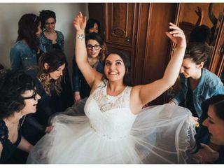 Selene Pozzer Photographer 1