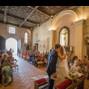 Le nozze di Alessia Biondillo e Mauro Paoletti Photography 18
