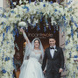 Le nozze di Raffaele Faella e Incantevole di Stefano Miranda - Wedding&Event 27