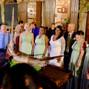 Le nozze di Jessica Stewart e Parco Museo Jalari 12
