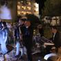 Le nozze di Felice C. e Michael White & the Soul Brothers Band 41