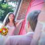 Le nozze di KSENIYA e Sposa Outlet 13