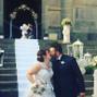 Le nozze di Daniela e Alessandro Grasso 6