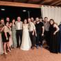 Le nozze di Ilenia e Alternatives Acoustic Duo 6