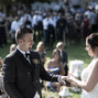 Le nozze di Elena Mattioli e Photoquartet Fucina d'Idee 38