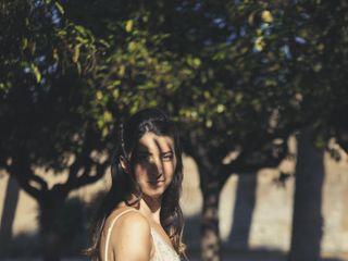 Camilla Marinelli 3