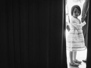 Selene Pozzer Photographer 4