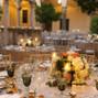 Le nozze di Marianna Caserta e EventiLab 10