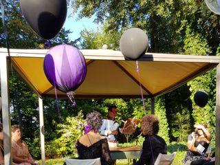 Sissi Eventi - Unexpected Weddings 3