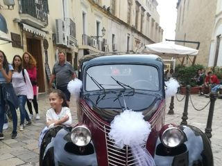 Elegant Car 2