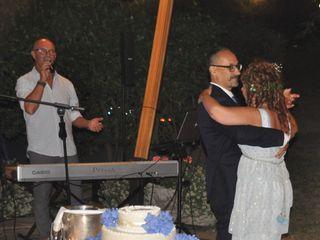 Roberto Barassi Music Live 4