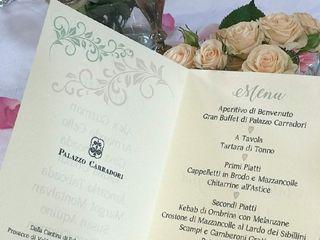 Papery Wedding 2