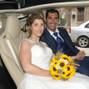 Le nozze di Davide S. e FotoSet 7