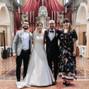 Le nozze di Ilenia e Alternatives Acoustic Duo 8