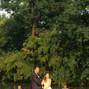 Le nozze di Cristina Violato e Villa Wollemborg 14