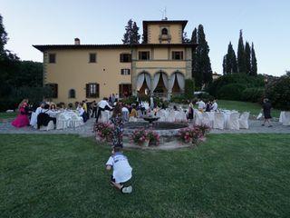 Villa I Morulli 2