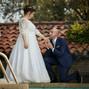 le nozze di Barbara Tapparello e NDR di Andrea Montin 9