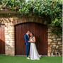 Le nozze di Laura Perversi e Dragonfly Explorer 6