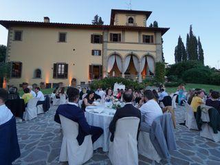Villa I Morulli 3