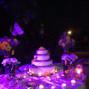 le nozze di Oriana Occhino e Skenarte 29