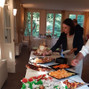 Mauro Catering 7