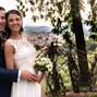 Le nozze di Simone B. e Damiano Bosello Videomaker 10