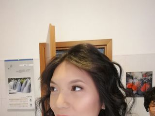 Beauty Kay 4