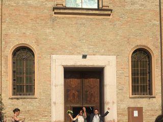 Outlet Le Spose di Giulia 1