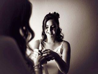 Roberta Tucci - Fotografia e Studio Creativo 2