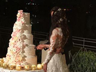 Torte Speciali Cake & Bakery 1