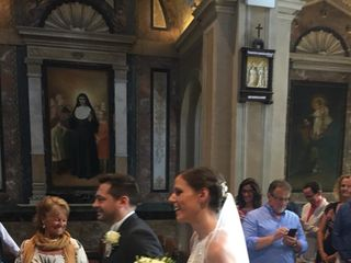 Outlet Le Spose di Giulia 2